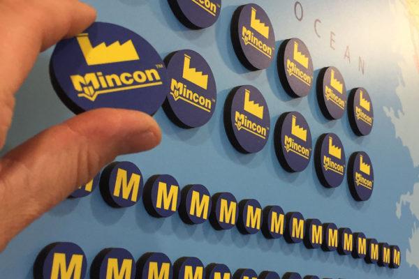 MinconArtboard 3