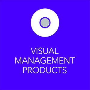 Visual Management Products